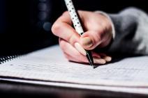 4個讀書方法,自學也有好成績