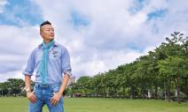 台灣人愛說「第一桶金」問題是桶子到底有多大?