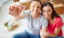 買房 買到負擔還是幸福?