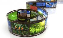 電影課:讓你夢幻成真的第一步