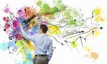 心靈、建築、創意思考:重新找到生活中的驚奇