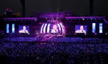 韓國演藝》用大數據算出誰是明星