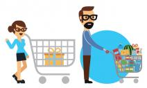 行銷難題1:目標族群在哪?