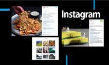 Instagram行銷