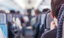如何避免旅行意外?