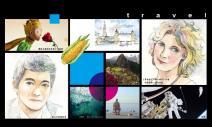 2016年度計畫:深旅行