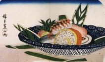 走訪握壽司、拉麵、醬油的起源