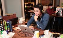 語言學習》VoiceTube創辦人詹益維