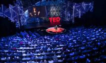 TED Talks》