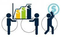 3個練習強化投資判斷