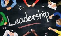 組織氣候,影響你的領導力