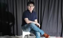 DSP智庫驅動創辦人暨知識長謝宗震》