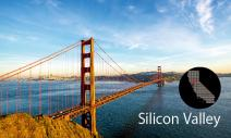 台灣郎如何進矽谷工作?