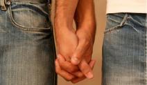 同性戀的5個迷思
