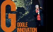 Google追逐失敗挑戰極限