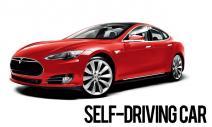 Google、Tesla、Volvo