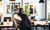 退休規畫真的離你很遠嗎?