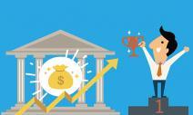 年度理財計畫第三小時:職涯理財