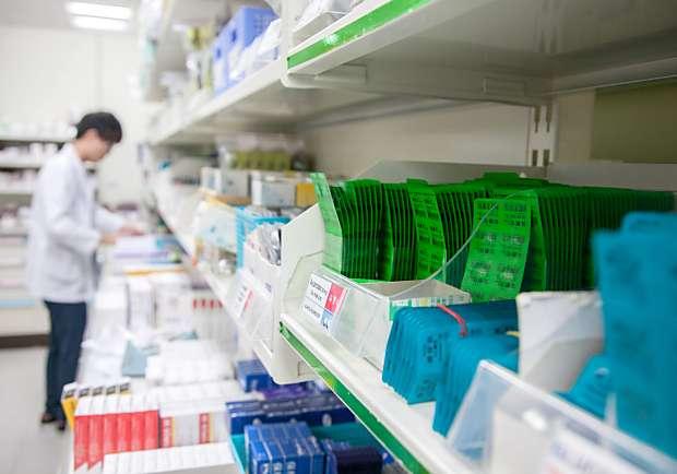 醫社抗癌要融合 政府協助是關鍵