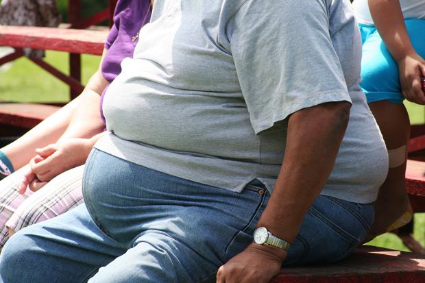 啤酒肚對於健康有危害嗎?