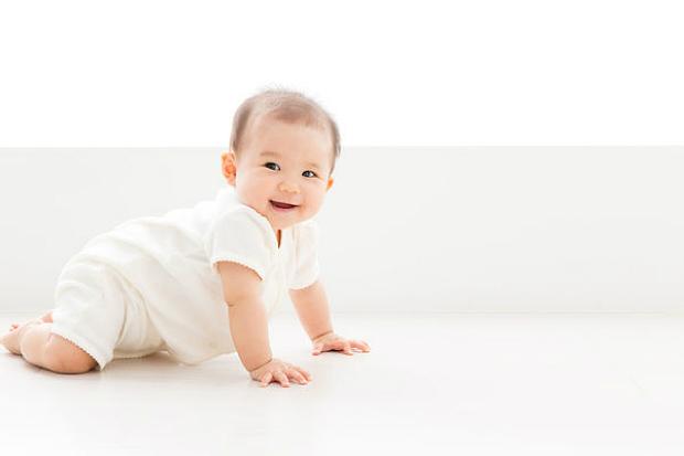 哺乳媽咪必看!打造黃金高品質母乳的6大關鍵營養素