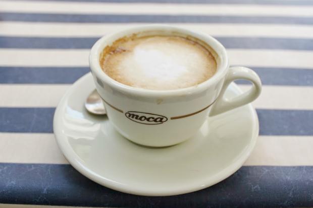迷思:喝咖啡到底健不健康?