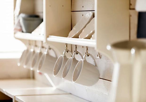 這樣洗碗節省50%水量!省水洗碗五妙招