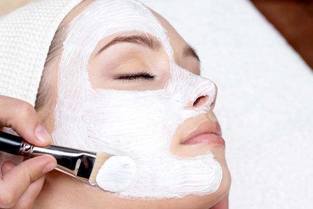 雷射可以作為長期皮膚保養嗎?