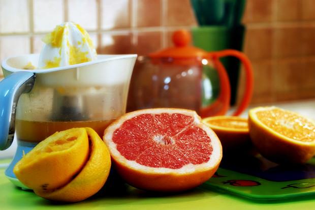 喝太多柳丁汁,皮膚癌風險高?