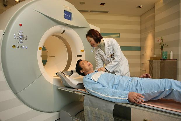 從病人觀點出發,人文醫學不可少