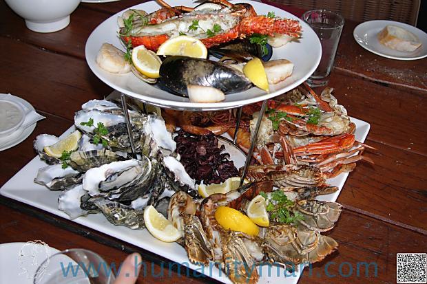 開學了!牡蠣營養多,腦力大補品