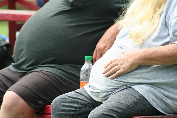 過重了該怎麼辦?聽聽兩百年前的減肥法