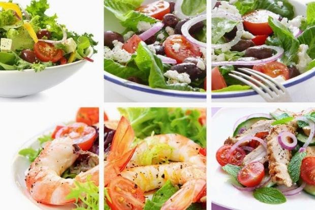 低脂飲食「不是」防範心血管疾病的最佳策略