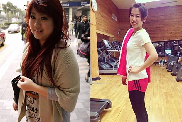 肚子餓就是在消耗脂肪?15大減肥迷思整理(下)
