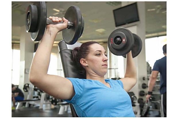 運動的正確觀念:怎麼運動最有用?什麼運動最有效?