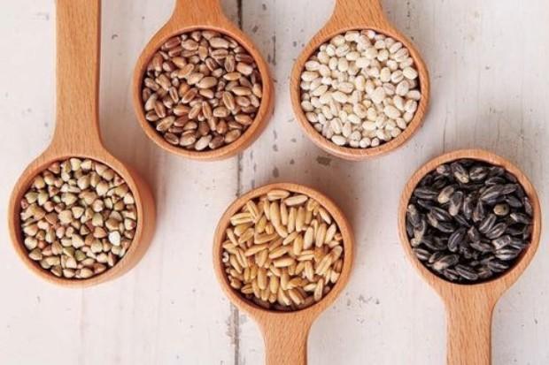 五穀雜糧不能每天吃?該怎麼吃才對?
