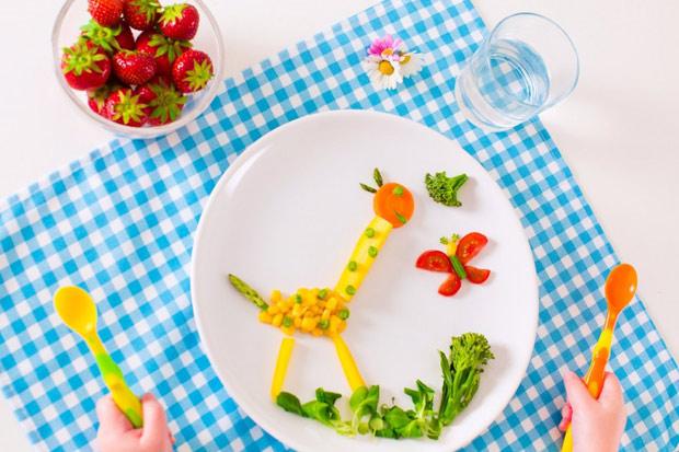 你家小孩容易過敏嗎?三招遠離過敏體質