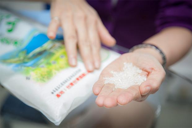 正確了解米、麥等常見穀物的營養!(上)