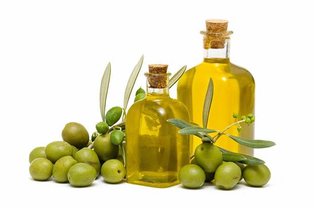 特級初榨橄欖油耐高溫嗎?