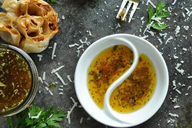 食品安全新知:特級初榨橄欖油的迷思與真相