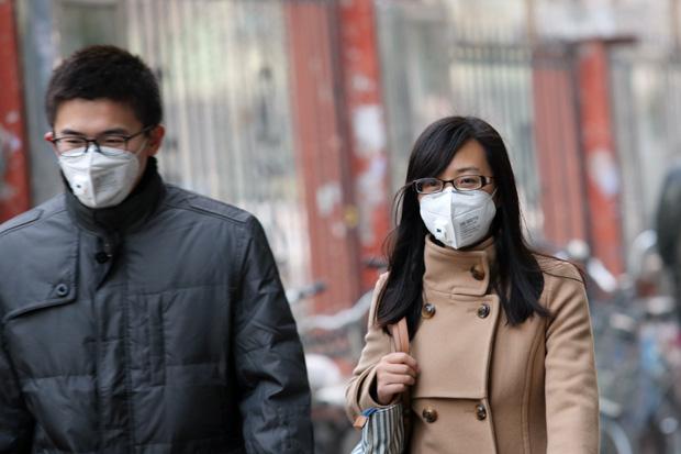 「驚蟄」驚傳流感,中醫保養有一套