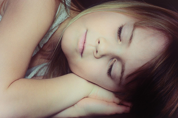 你累了嗎?休息及睡眠的重要性