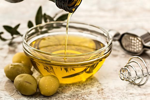 橄欖油真真假假,如何分辨買到的是不是好油?