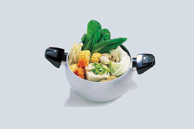 使用鋁鍋真的會讓身體產生致命危害嗎?