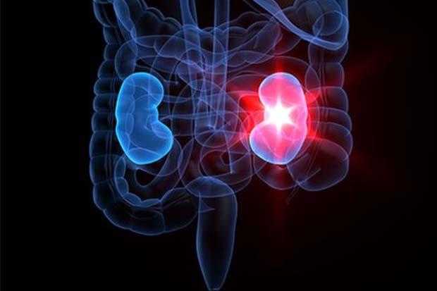 三高控制得宜,降低洗腎危機