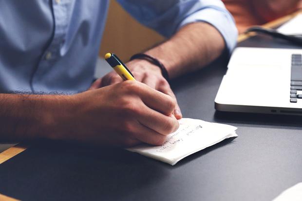 如何為工作注入更多意義?