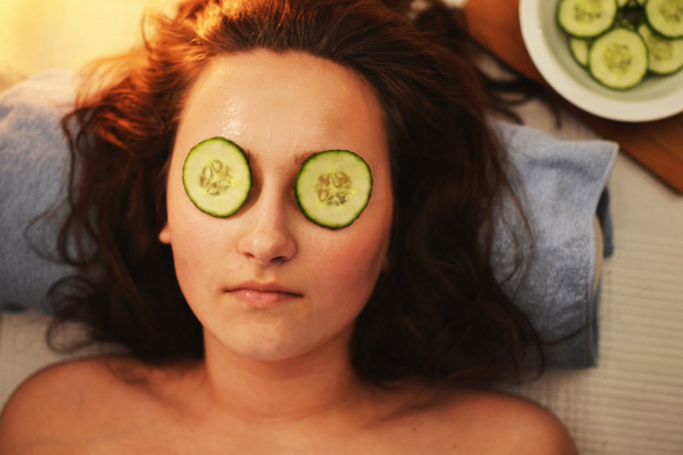 洗臉機、導入儀...真的要瘋「美容家電」嗎?
