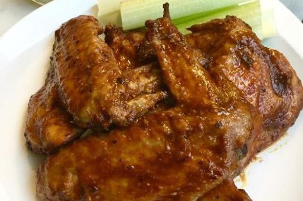 烹飪技巧揭露!慢燉鍋與水牛城雞翅