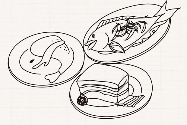 祖先吃過的肉,重新加熱會有異味?