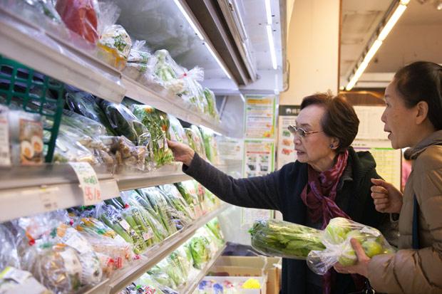 便宜好吃就是CP值高?不合理的美味伴隨不健康的添加物